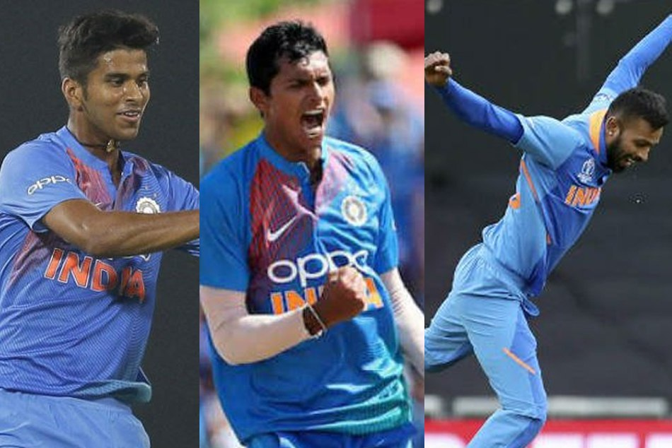 India vs South Africa 2019: These players can be Indias game changers in T20 series