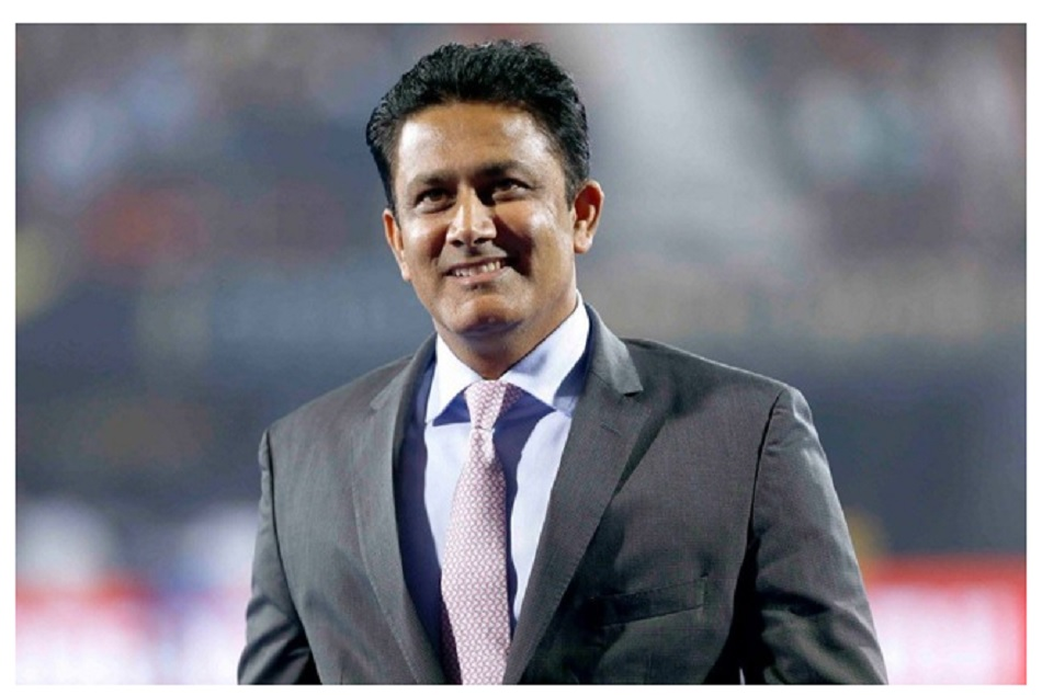 Anil kumble talks about whether MS Dhoni should retire or not