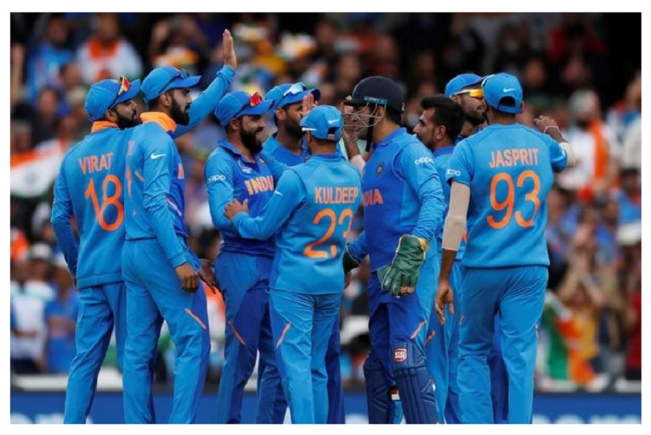 BCCI partners with All India Radio to provide live radio commentary