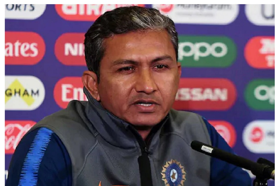 Sanjay Bangar says it is natural to be disappoint after end of Indian batting tenure