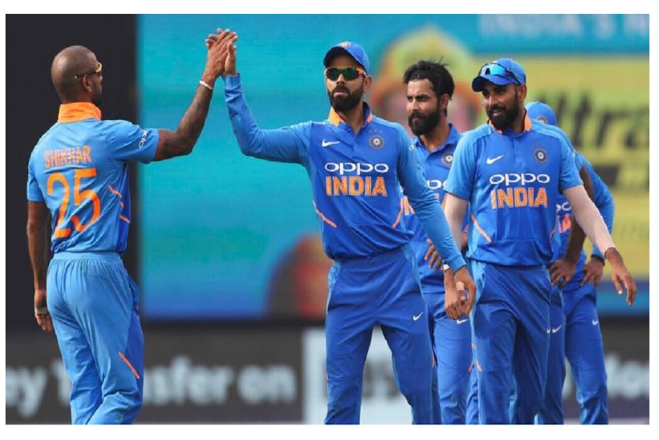 JioTV to livestream India vs South Africa T-20 and test series for free