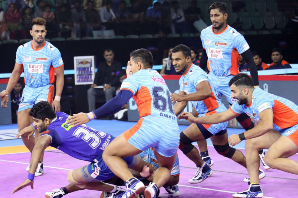 pro-kabaddi-league-2019-match-97-preview-bengal-warriors-vs-Haryana-steelers