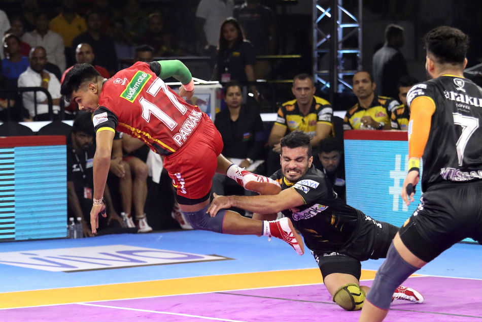 Pro Kabaddi League 2019: Match 99, preview, Puneri Paltan Vs Bengaluru Bulls
