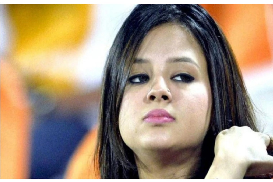 Sakshi Dhoni Trolls On Complains Of Erratic Power Supply In Ranchi