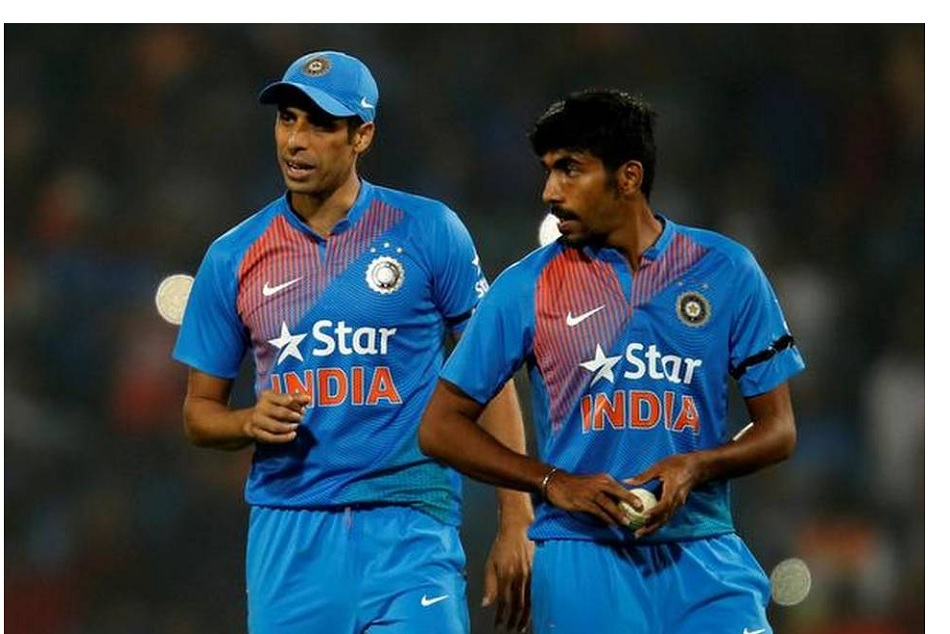 Ashish Nehra talks about the connection between stress fracture and Jasprit Bumrahs action