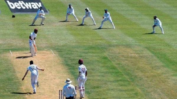विंडीज को हार टालने के लिए चमत्कार की आस-