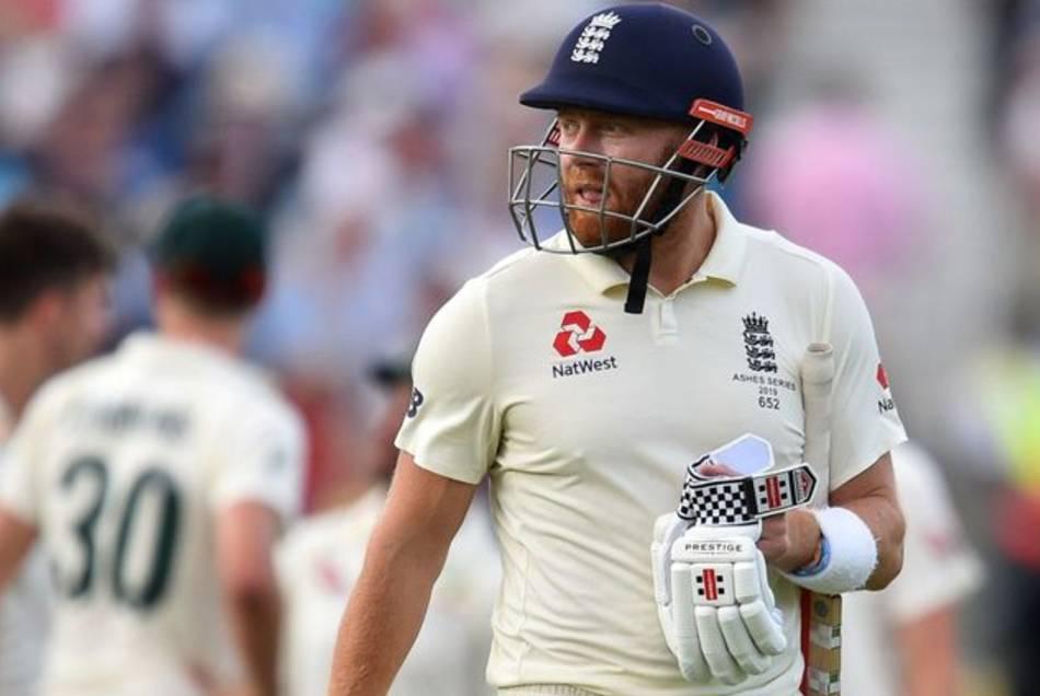 न्यूजीलैेड दौरे के लिए इंग्लैंड ने घोषित की टेस्ट और T20 टीम, मोर्गन की वापसी, बेयरस्टो बाहर