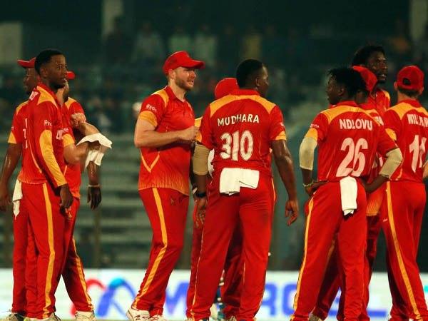 155 रन पर अफगानिस्तान को समेटा
