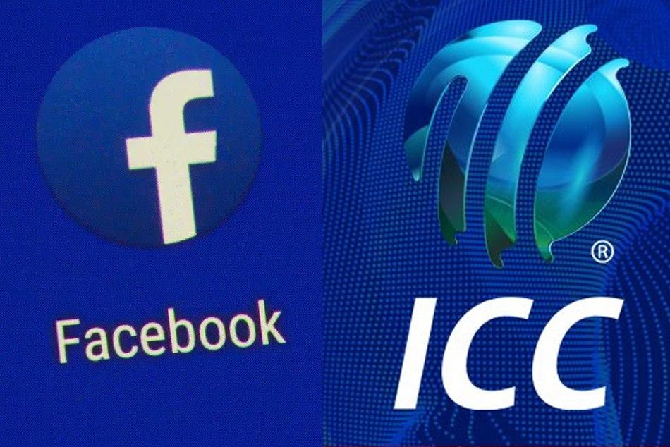 ICC FB