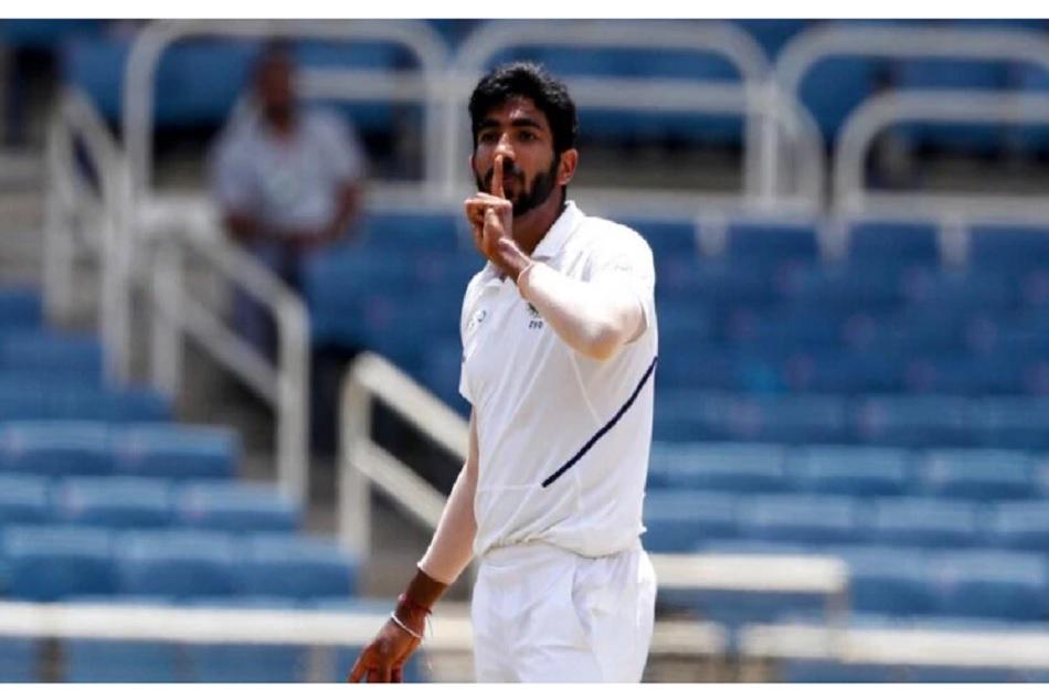 Zaheer Khan reveals secret of success of Jasprit Bumrah, also give advice to Kagiso Rabada