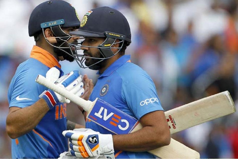 अफ्रीकी बल्लेबाज खुलासा- हमारे पास हर भारतीय खिलाड़ी के लिए एक योजना है