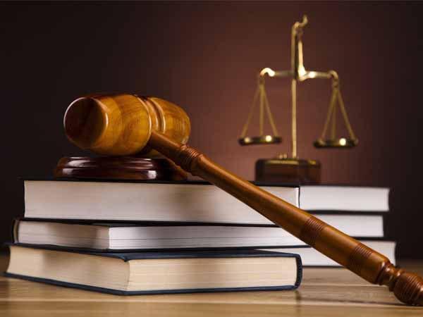 BCCI चीफ ने बताया आखिर क्यों है कानून लाने की जरूरत?