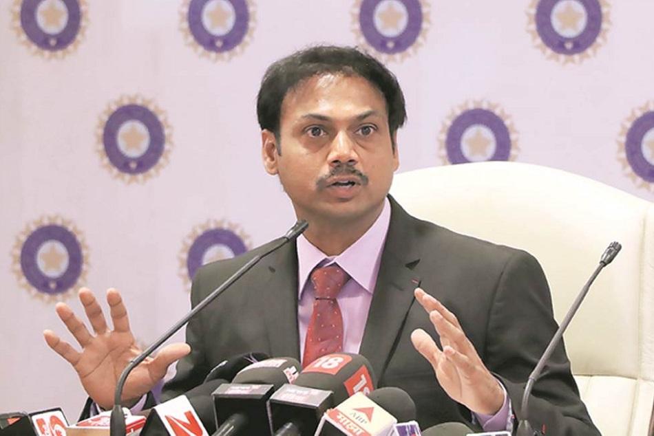 india,indies,players,selected,विंडीज,भारतीय टीम,शामिल,चेहरा,गुरुवार,चयन