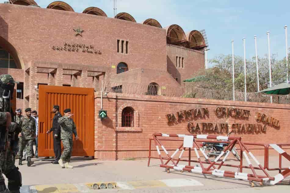 क्या पाकिस्तान में लौटेगा अंतर्राष्ट्रीय क्रिकेट, ICC करेगा सुरक्षा जांच