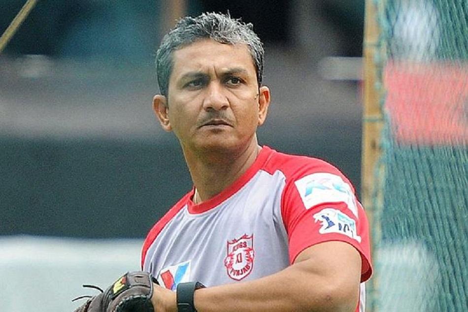 AUS vs IND: राहुल के बजाय इस खिलाड़ी से ओपनिंग कराना चाहते हैं बांगर, कहा- खुद को कर चुके हैं साबित