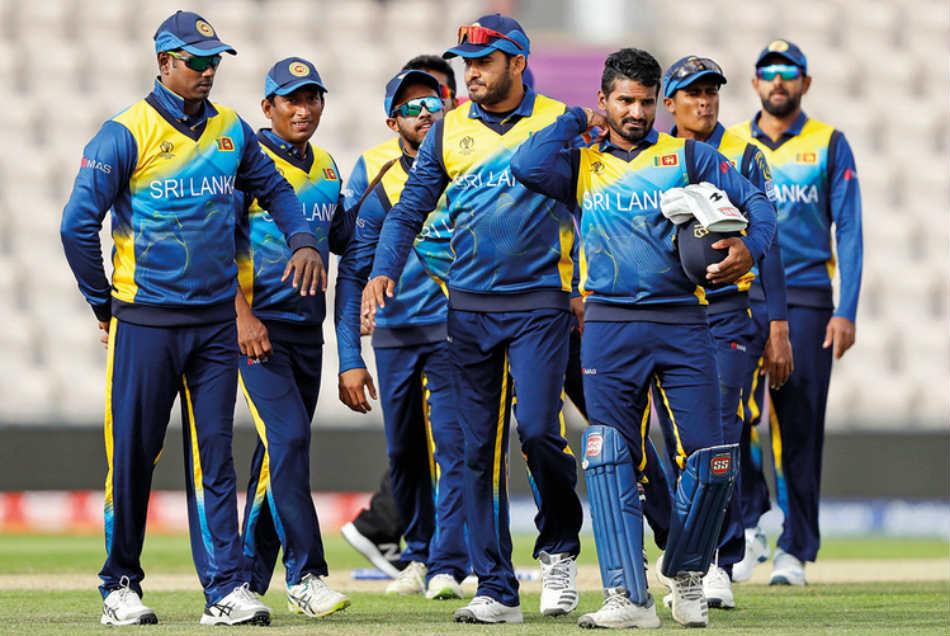डर के साये में पाकिस्तान जायेगी श्रीलंका टीम, सीरीज को मिली हरी झंडी