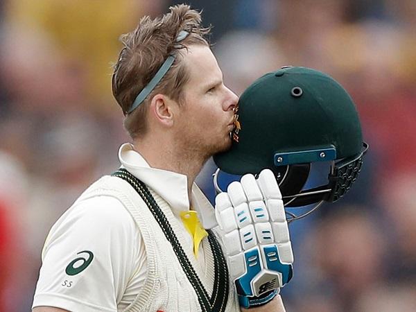 पाकिस्तानी बल्लेबाज का तोड़ा रिकाॅर्ड