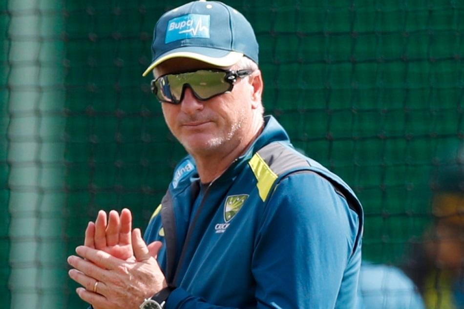 स्टीव वॉ ने बताया भारत क्यों नही जीत रहा आईसीसी का कोई टूर्नामेंट