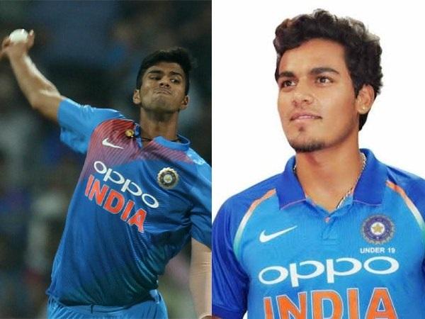 दोनों ने IPL से बनाई पहचान