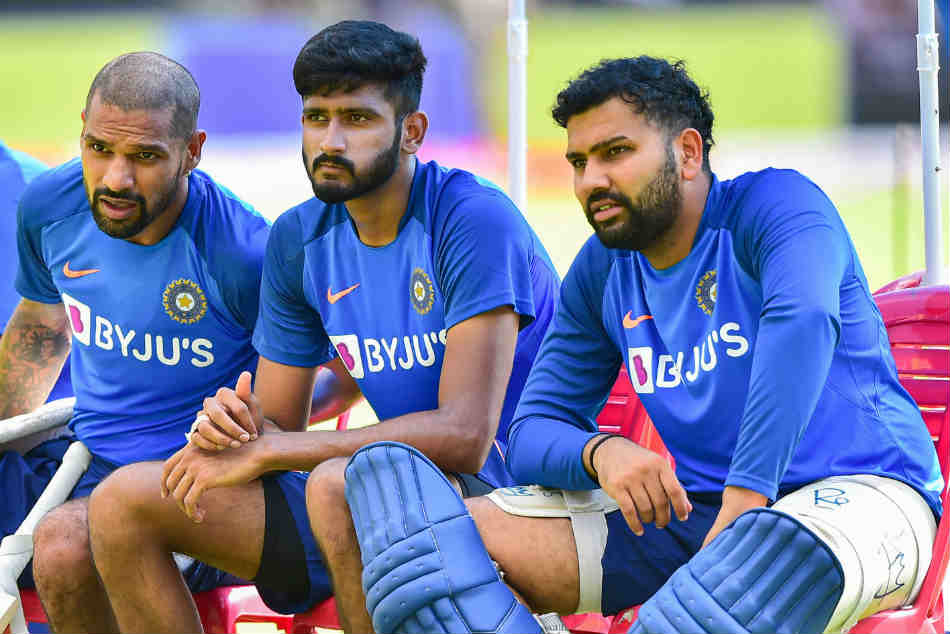 India vs South Africa, 3rd T-20: This should be the probable eleven of Team India