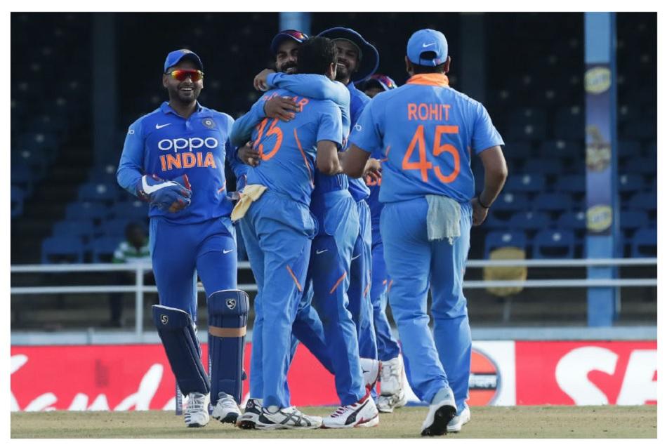 टीम इंडिया को मिला दमदार प्रदर्शन का तोहफा, अब विदेशी दौरों पर मिलेगा इतना भत्ता
