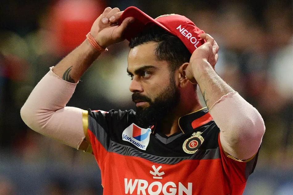 ...तो IPL में इस बार बेंगुलरू के लिए धमाका करेंगे कोहली, जानिए काैन लगा बैठा है ऐसी आस
