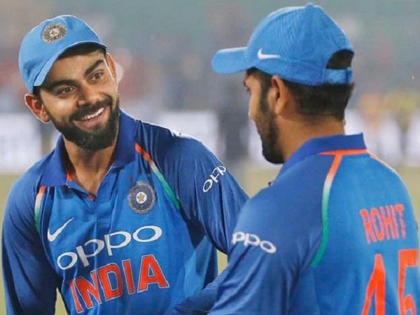 दोनों हैं धाकड़ बल्लेबाज