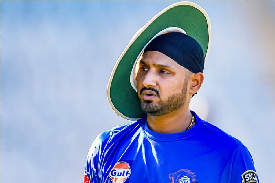 Harbhajan Singh might announce retirement from international cricket