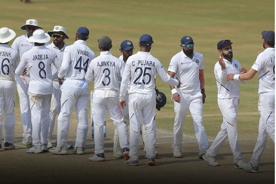 India vs South Africa, 3rd Test, Day 4: Live Cricket Score, Commentary, test records, updates
