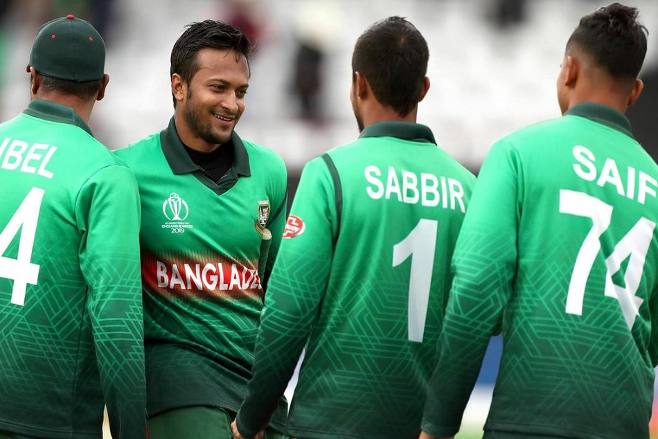After BCB assurence, Bangladesh Cricketers ended their strike and will prepare for indian tour