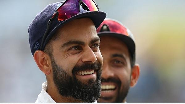 सभी टीमों के अंक मिलाकर भी भारत से कम-