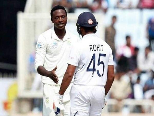 भारतीय टेस्ट इतिहास में केवल चार ही बल्लेबाज कर सके हैं ऐसा-