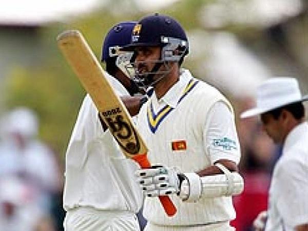 'डबल डक' के बाद सर्वाधिक शतक लगाने वाले बल्लेबाज-