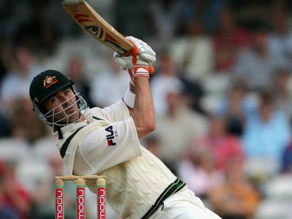 जब टूटी उंगली के साथ इस बल्लेबाज ने गेंदबाजों को धोया, भारत हार गया विश्व कप