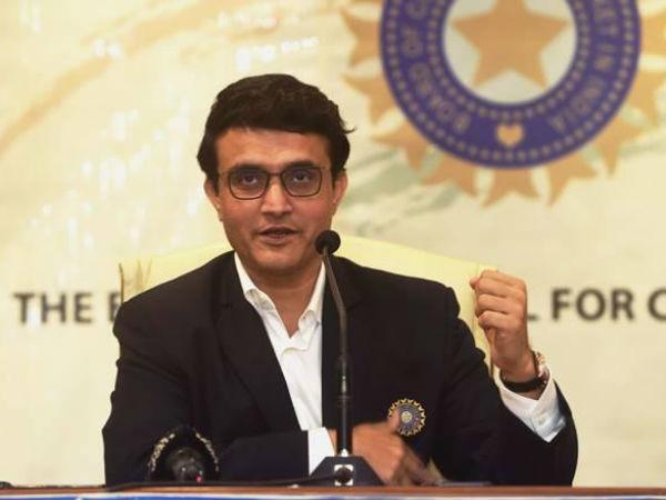 घरेलू क्रिकेटर्स के सैलरी गैप को खत्म करना
