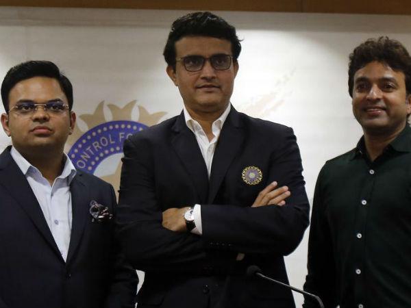 भारतीय क्रिकेट के घरेलू ढांचे में सुधार
