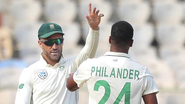 'ऐसे कराने थे रबाडा के 18 ओवर पूरे'