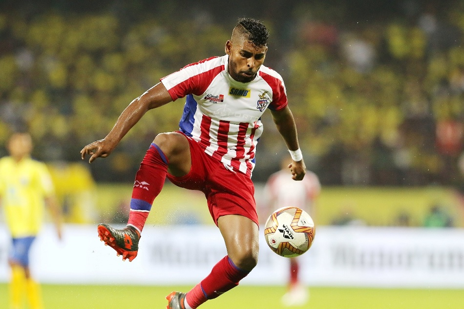 Indian Super League-6, Preview: ATK will start its campaign against HFC