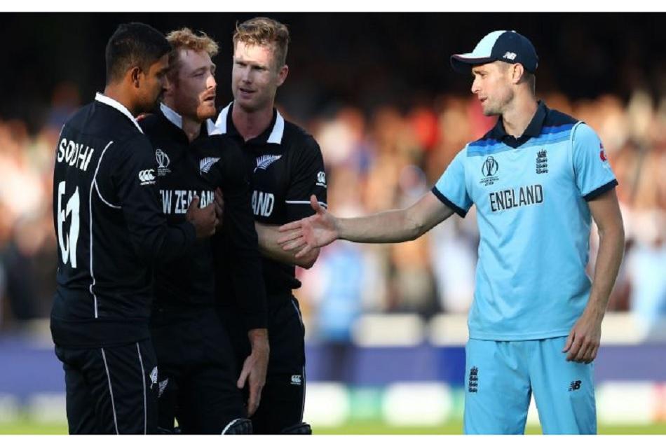 world,finalist,jimmy,neesham,takes,न्यूजीलैंड वर्ल्ड,कप स्टार,बाउंड्री काउंट,नियम,ICC,मजाक
