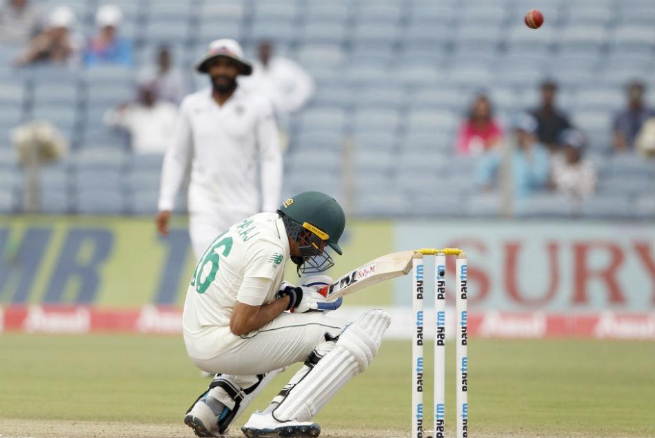 IND vs SA: कंधे में चोट के चलते बाहर हुआ यह साउथ अफ्रीकी इनफॉर्म खिलाड़ी, लिंडे करेंगे डेब्यू