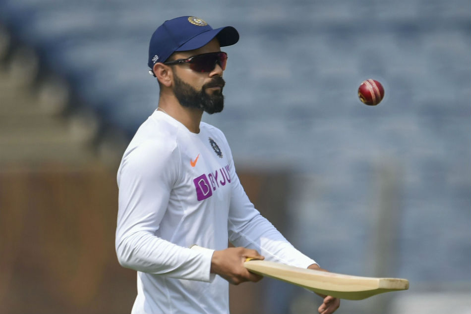 IND vs SA: Virat Kohli wants to change the point system of ICC Test Championship