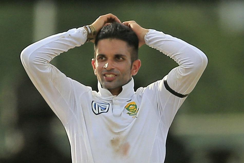 आईसीसी ने काटा मैच फीस का 60 प्रतिशत