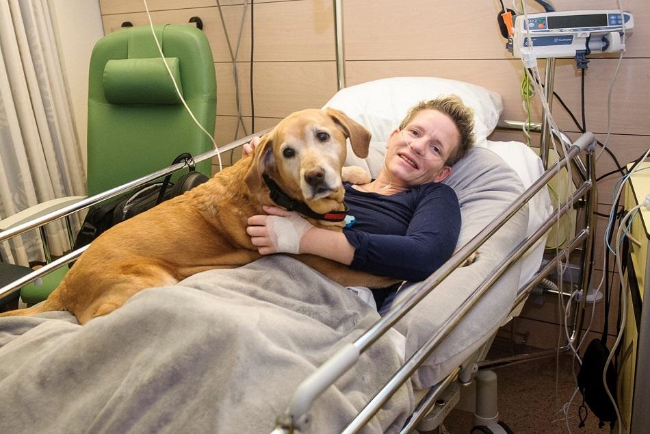 गोल्ड मेडलिस्ट मरीकी वरवूर्ट ने इच्छा मृत्यु के जरिए अपने जीवन का किया अंत