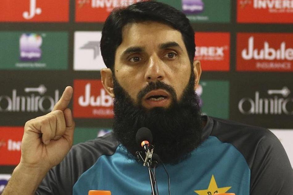 कुछ ऐसी है पाकिस्तान की 16 सदस्यीय टीम