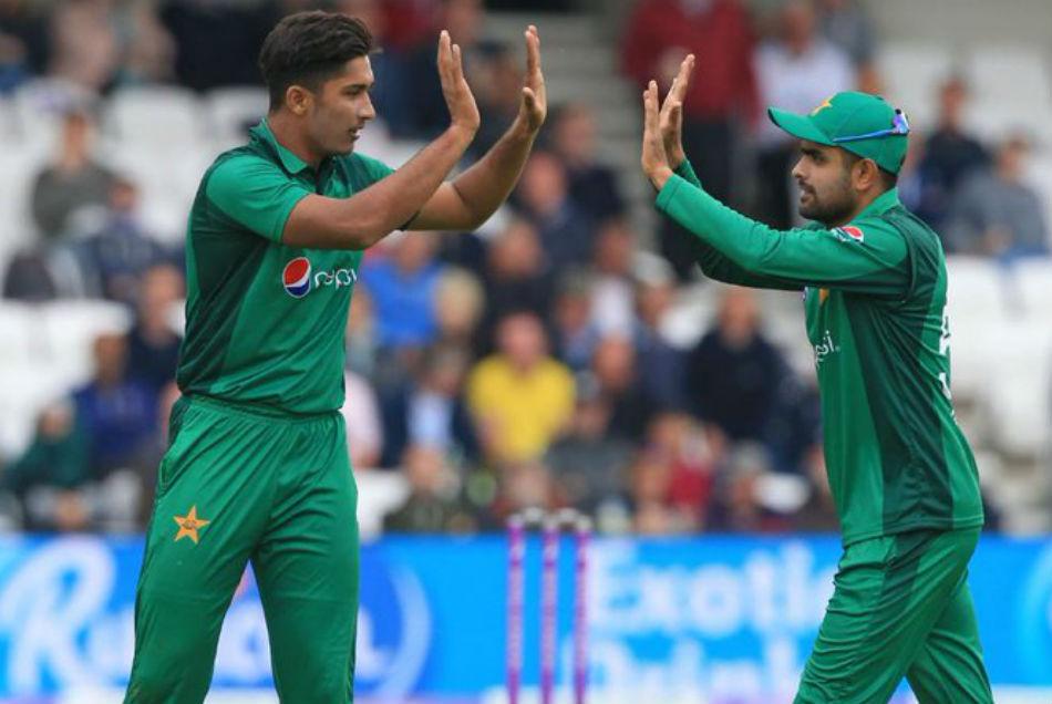 प्रैक्टिस कैम्प नहीं लगा पा रहा पाकिस्तान क्रिकेट बोर्ड
