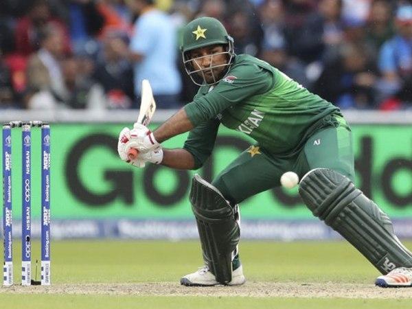 सरफराज से कप्तानी छीन पीसीबी ने पोस्ट किया ऐसा वीडियो, हो गया ट्रोल, मांगनी पड़ी माफी