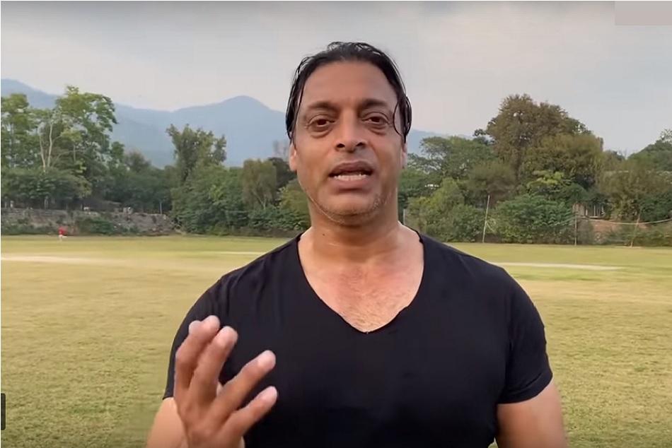 IND vs BAN: शोएब अख्तर ने कहा- भारत ने साबित कर दिया कौन है बॉस