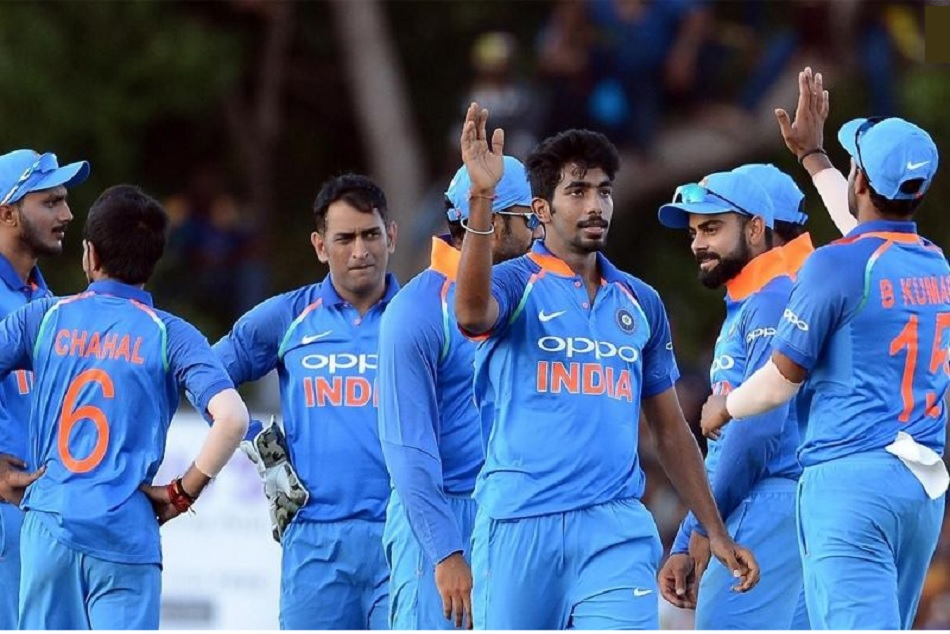 These top 7 Indian cricketers can participate in Asia XI vs World XI T20I series in Bangladesh