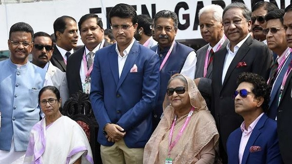 बुरी तरह असफल रहा बांग्लादेश का भारत दौरा-