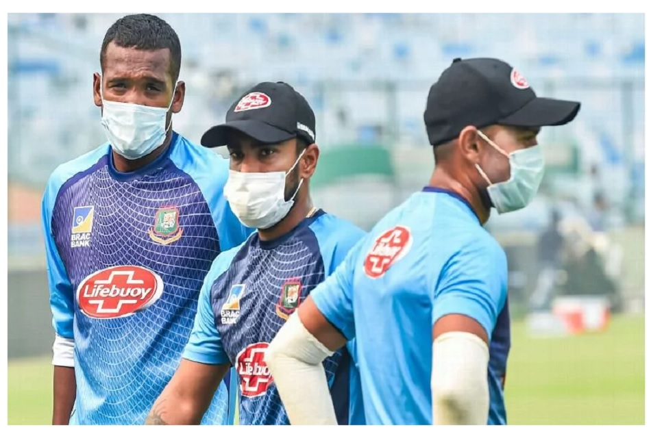 IND vs BAN: Delhi T-20 was heavely affted by air pollution, here is long and short term side effect of it